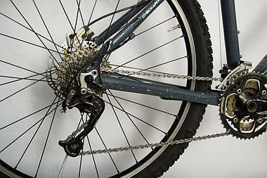 Велосипед Cheker pig might АКЦІЯ -10%, фото 2
