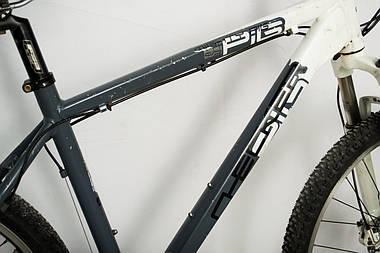 Велосипед Cheker pig might АКЦІЯ -10%, фото 3