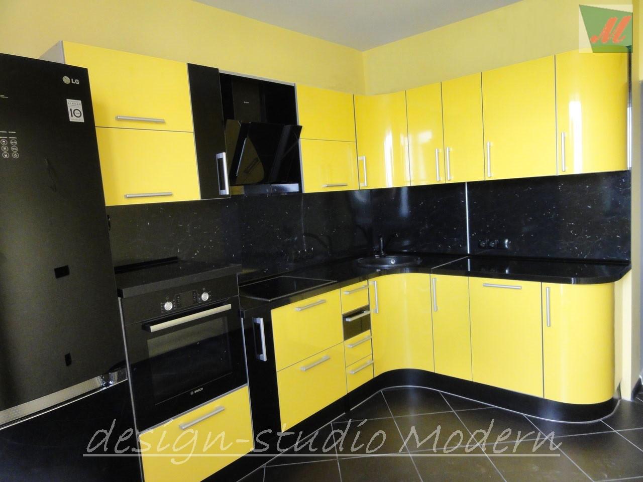 Кухня 01-53