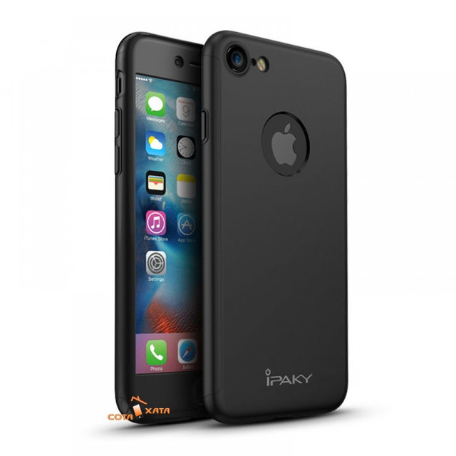 Чехлы для iphone 7, 7s, 7plus