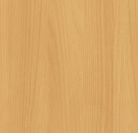 Самоклейка, d-c-fix, 67,5 cm Пленка самоклеящая, под дерево, бук тирольский