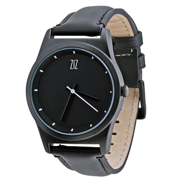 Прикольные наручные часы ZIZ (Украина) - купить в Киеве от компании