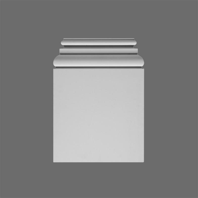 Лепнина Орак декор K254 Пилястра Orac Decor