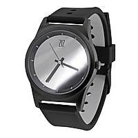 Наручные часы Ziz Mirror на силиконовом ремешке + доп. ремешок 4100344