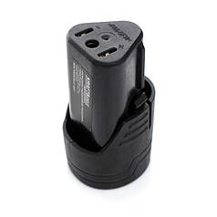 Аккумулятор 10,8 V 1300 mAh KD1569