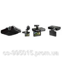 Видеорегистратор XPX G520-STR