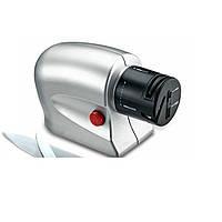 Электрическая точилка для ножей Lucky Home Electric Knife Sharpener