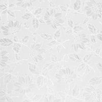 Самоклейка, d-c-fix, 67,5 cm Пленка самоклеящая, матовая, ветви