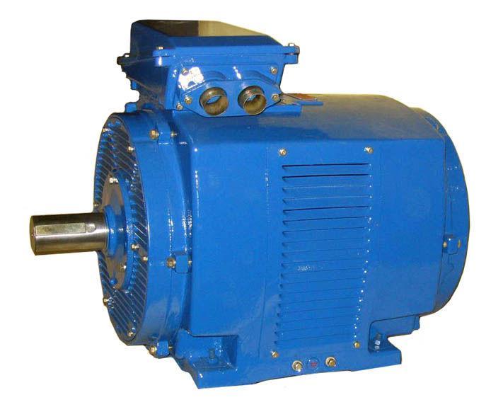 4АМУ225М4 , асинхронный электродвигатель производства нашего предприятия - НКЕМЗ , Новая Каховка