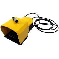 Переключатель-педаль  для  автоматической печати (трафарет, сублимация) , фото 1