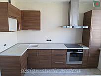 Кухня 01-54