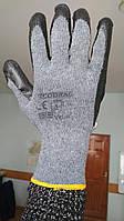 Перчатки защитные RECODRAG Vit Lux