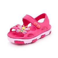 Детская пляжная обувь Фламинго 81S-SH-0690