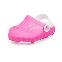 Детская пляжная обувь Фламинго 81S-SY-0708