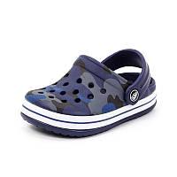 Детская пляжная обувь Фламинго 81S-SY-0711