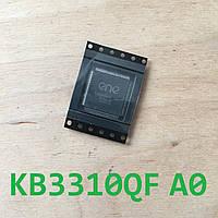 Микросхема KB3310QF A0