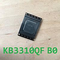 Микросхема KB3310QF B0