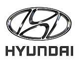 Автотовары для Hyundai