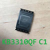 Микросхема KB3310QF C1