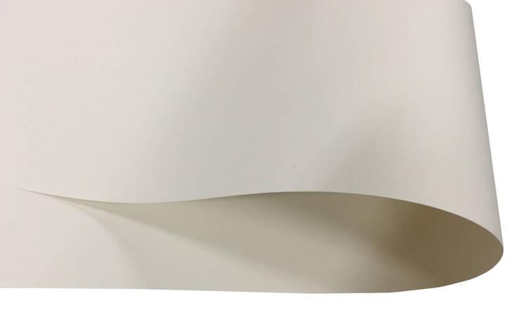 Дизайнерский картон Creative board, матовый шампань, 270