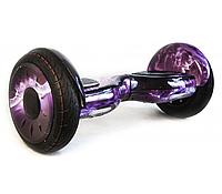 "Гироскутер 10,5"" Smart Balance PREMIUM Оригинал! Приложение ТАО ТАО+САМОБАЛАНС"