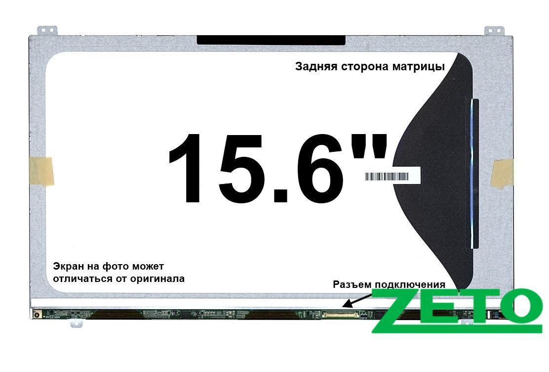 Экран (матрица) для Toshiba TECRA R950