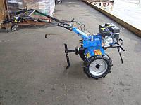 Мотоблок Кентавр ДТЗ 570Б(7 л.с., ручной стартер), фото 1