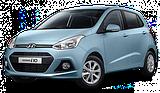 Hyundai I-10 2014-2017 гг.