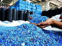 Підбір і продаж вторинної гранули всіх видів пластиків