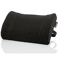 Массажная подушка для спины Silver Crest SRM 3 A1