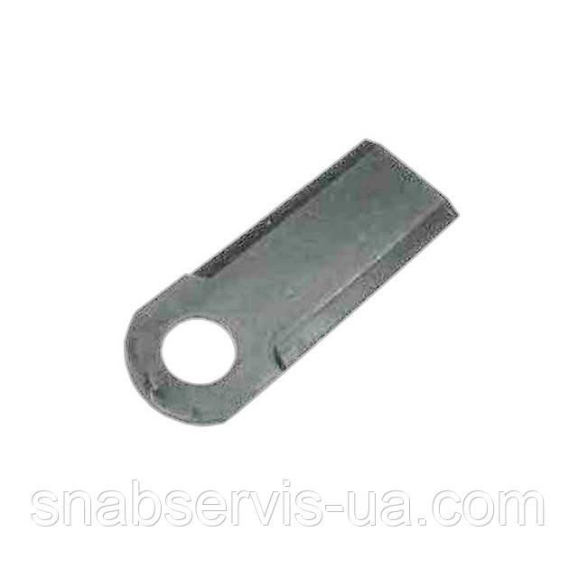 Нож измельчителя ф-30 мм. Акрос РСМ