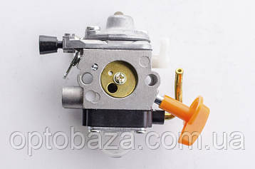 Карбюратор для мотокос Stihl FS 87, 90, фото 2