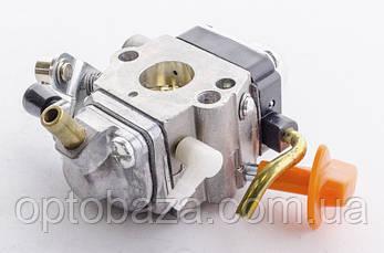 Карбюратор для мотокос Stihl FS 87, 90, фото 3