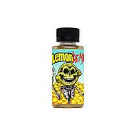 Lemon Dead - никотин 3 мг., 60 мл. VG/PG 70/30