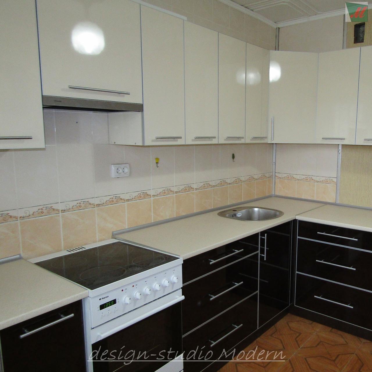 Кухня 01-56