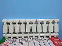 Алюминиевый радиатор ITALCLIMA VETORE 200/80
