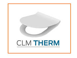 Сиденье для унитаза IDEVIT Alfa Soft Close Slim (53-02-06-007) белый