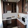 Кухня 01-58