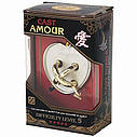 Головоломка 5* Amour (Амур) Cast Puzzle 473779                                                      , фото 3