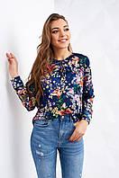 Женская блуза Роузи