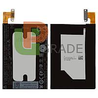 Аккумулятор HTC BOP6M100/35H00216-00M (One mini 2/One M8 mini), 2100 mAh