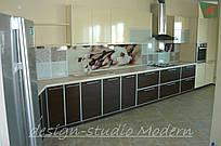 Кухня 01-59