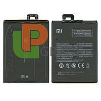 Аккумулятор Xiaomi BM50 (Mi Max 2), 2810/2860 mAh