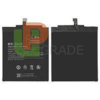 Аккумулятор Xiaomi BN30 (Redmi 4A), 3030/3120 mAh