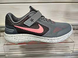 Оригинальные женские кроссовки Nike Revolution 3 FLYEASE