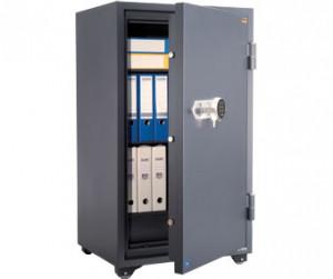Огнеустойчивый сейф VALBERG FRS-120 EL
