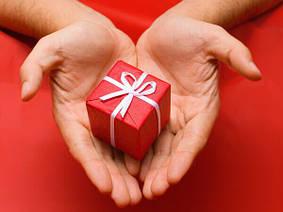 Подарки, сувениры ручной работы