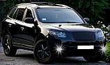 Hyundai Santa Fe 2 2006-2012 гг.