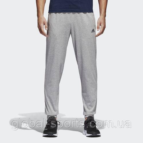 Мужские спортивные штаны Adidas Essentials(Артикул:BK7406)