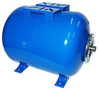 Гидроаккумуляторы UWS(Ukrainian water system)